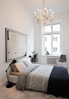Bedroom Ideas Minimalist by 40 Minimalist Bedroom Ideas Less Is More Homelovr