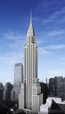 chrysler building new york chrysler building new york fandom powered by wikia