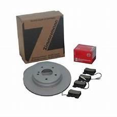 zimmermann bremsscheiben 257mm bremsbel 228 ge vorne opel