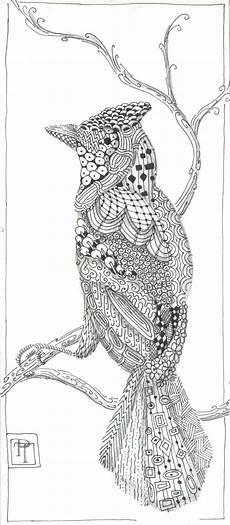 Unterwasser Tiere Malvorlagen Quotes Sch 246 N Niki De Phalle Malvorlagen Top Kostenlos