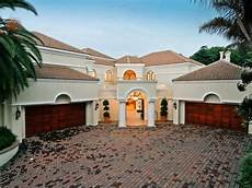 exquisite home exquisite mansion in south africa mansions architecture