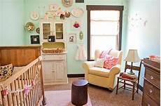 chambre bébé vintage d 233 co chambre fille b 233 b 233 mon b 233 b 233 ch 233 ri