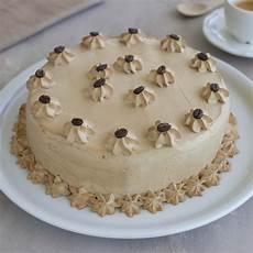 Torta Al Cioccolato Di Benedetta Rossi Le Ricette Dolci Fatto In Casa Per Voi | torta delizia al caff 200 fatto in casa da benedetta rossi ricetta nel 2020 torte deliziose