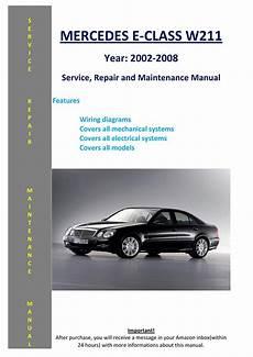 car service manuals pdf 2009 mercedes benz sl class parental controls mercedes w211 parts manual reviewmotors co