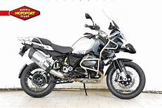 bmw 1200 gs adventure occasion te koop bmw r 1200 gs adventure bikenet