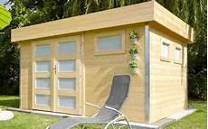 Abri De Jardin En R 233 Sine Installation Entretien Gamm Vert