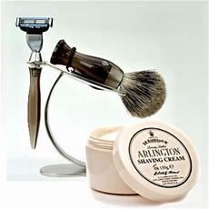 kit de rasage pour homme id 233 e cadeau homme design pour ce set de rasage 4 pi 232 ces