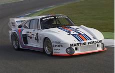 porsche 911 martini racing edition details and photos