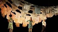 teatro di ringhiera yerma garcia lorca in scena al teatro ringhiera