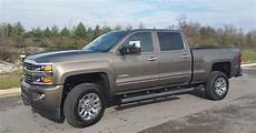 brownstone 2015 gm chevrolet silverado paint cross reference