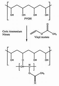 patent ep2202251b1 vinyl acetate vinyl 2 ethylhexanoate