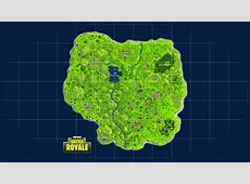 Fortnite HD Wallpaper   Background Image   1920x1080   ID