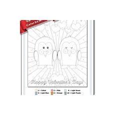 worksheets kindergarten 15528 dadsworksheets dadsworksheets on