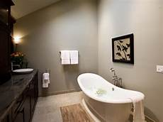 Bathrooms Designs Ideas Soaking Tub Designs Pictures Ideas Tips From Hgtv Hgtv