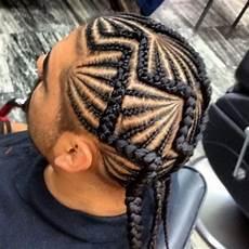 55 braided hairstyles for men video faq men hairstyles world