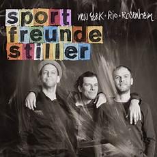 Sportfreunde Stiller sportfreunde stiller new york rosenheim lyrics and