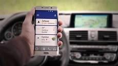 Android Auto Whatsapp Verwenden So Geht S