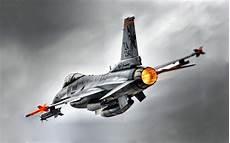 4k jet black wallpaper f 16 fighting falcon hd wallpapers wallbase