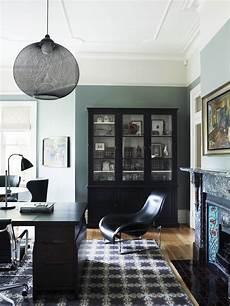 World Antique Interior Design Ideas