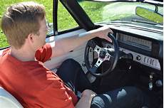 offener wagen mit verdeck konrad post 1968er buick gs400 convertible tr 196 ume wagen
