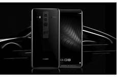 huawei p20 porsche design porsche design huawei p20 to be unveiled on march 27