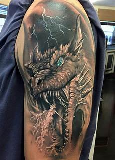101 best tattoos for cool designs ideas