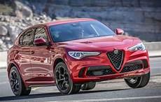 What S New 2019 Alfa Romeo What S New 2019 Maserati The