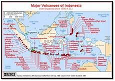 Hyperactive Volcanoes Dan Gambar Gunung Meletus