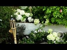 jardin relooker un jardin zen