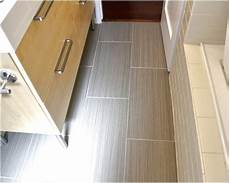Fliesen Flur Ideen - bathroom ceramic tile ideas