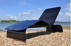 Creative Carbon Fiber Furniture By Nicholas Spens And Sir Dyson