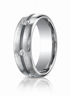 a man s metal benefits of wedding band durability