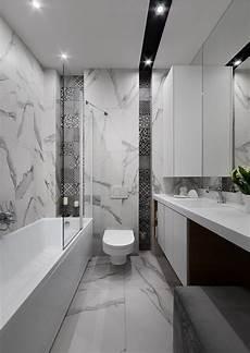 piastrelle bagni moderni 50 idee per ristrutturare un bagno piccolo moderno e