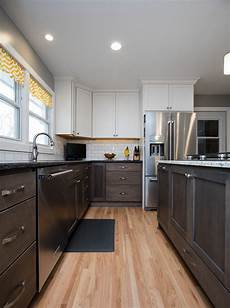 Kitchen Cabinet Showrooms Near Me by Countertops Remodeling Inspiration Design Center