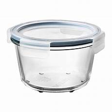 Kitchen Deckel by Ikea 365 Food Container With Lid Ikea