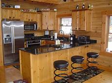 rustic kitchen furniture 4 materials for rustic kitchen cabinets midcityeast