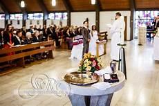 Hochzeitsreportage Anja Markus Burg Stettenfels