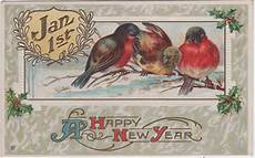 happy new year birdies http 3 bp com t7bhch lqw tr4llyf5c9i aaaaaaaaegy c7jxhki
