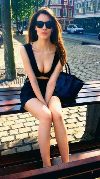 Free Porn Sex Italian