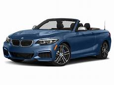 2019 bmw m240i convertible for sale in calgary ab at bmw