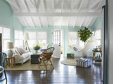 country paint colors for living room country wall paint colors open concept bungalow house