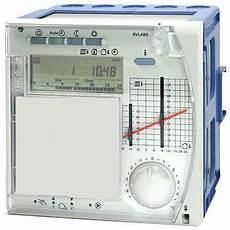 heizung au 223 entemperatur regelung klimaanlage zu hause