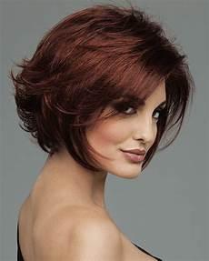 coiffure dégradé femme coupe d 233 grad 233 e femme 18 propositions de d 233 grad 233 femme