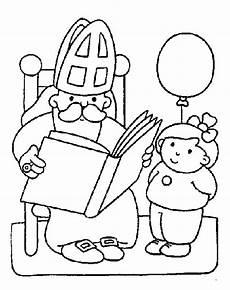 Malvorlage Bischof Nikolaus Ausmalbilder Nikolaus Ausmalbilder F 252 R Kinder
