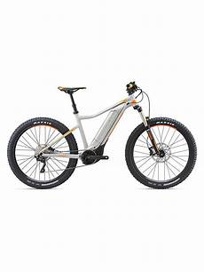 e bike herren mountainbike herren e mountainbike 27 5 quot dirt e 2 pro 2018 grau s
