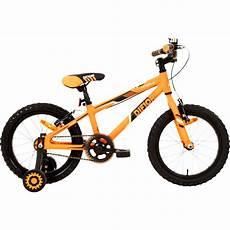 kinderfahrrad 16 zoll kinder fahrrad jungen difiori