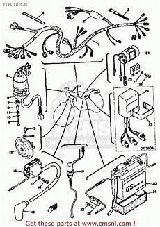 yamaha motorcycle wiring diagrams wiring diagram database