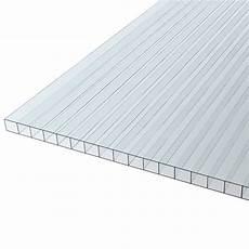 polycarbonate transparent leroy merlin plaque polycarbonate alv 233 olaire transparente lisse l 200 x