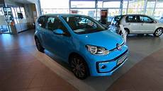 volkswagen vw up sound 2 door teal blue colour