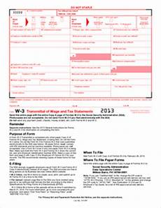 form w 3 fillable transmittal of wage and tax statements info copy only